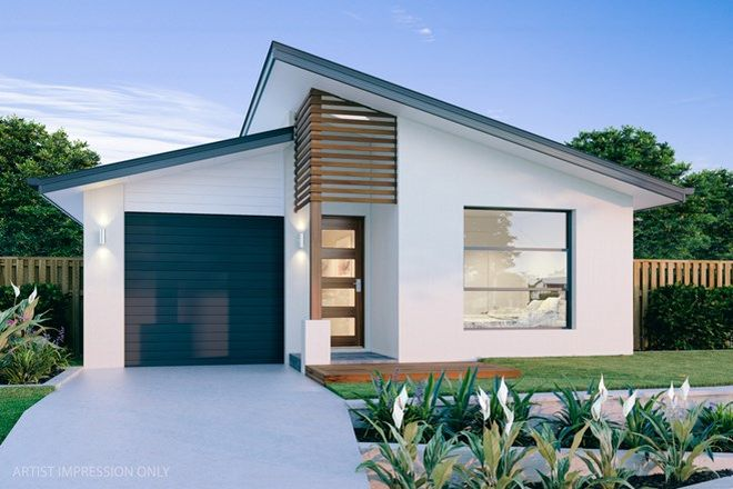 Picture of Lot 115 Bayview Road, OFFICER VIC 3809