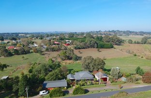 Picture of 235 McGlones Road, Drouin VIC 3818