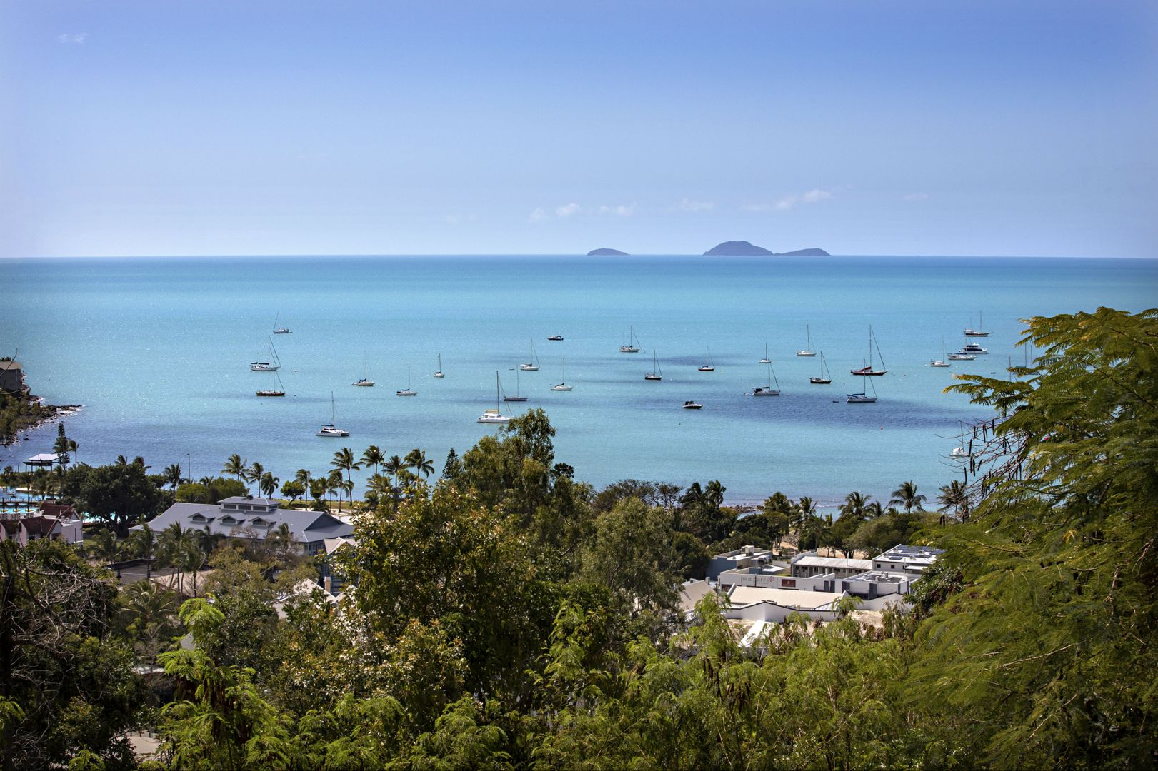 7/25 Horizons Way, Airlie Beach QLD 4802, Image 2