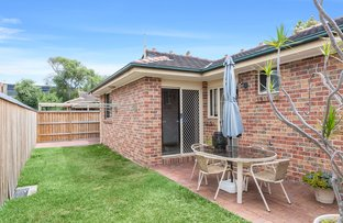 Picture of 2J/5-15 William Street, Botany NSW 2019