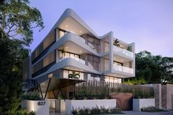 Picture of 101/627 Old South Head Road, Rose Bay