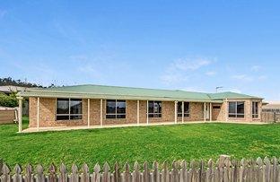 42 Titmarsh Circuit, Fernvale QLD 4306