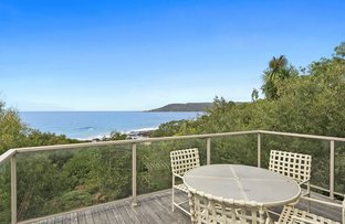 Picture of 9 Tradewinds Avenue, Lorne VIC 3232