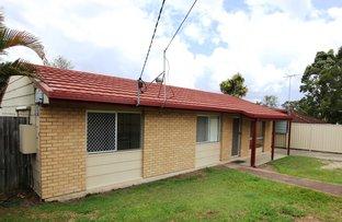 37 Forestwood Street, Crestmead QLD 4132