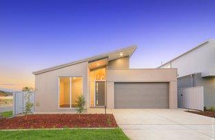 Picture of 38 Spring Street, Wagga Wagga NSW 2650