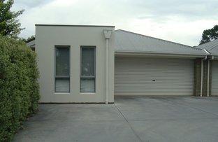 Picture of 52A Briens Road, Northfield SA 5085