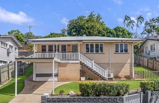 Picture of 42 Aldren Street, Stafford Heights QLD 4053