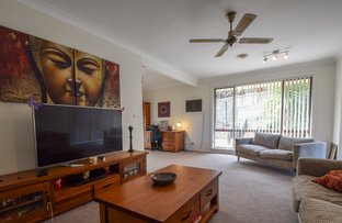 Picture of 16 Watson Street, Young NSW 2594