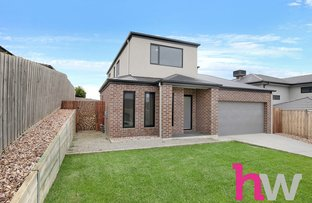 Picture of 7 Northbridge Rd, Highton VIC 3216