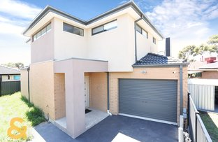Picture of 20A Woodburn Crescent, Meadow Heights VIC 3048