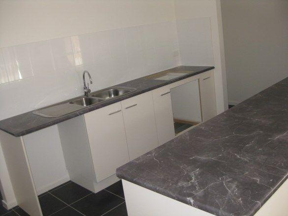 44 Huntley Crescent, Redbank Plains QLD 4301, Image 1