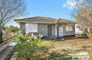 Picture of 106 Newman Street, Ballarat East VIC 3350