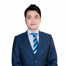 Jun Chen, Property Consultant