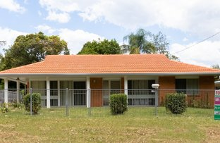 Picture of 13 Bancroft Terrace, Deception Bay QLD 4508