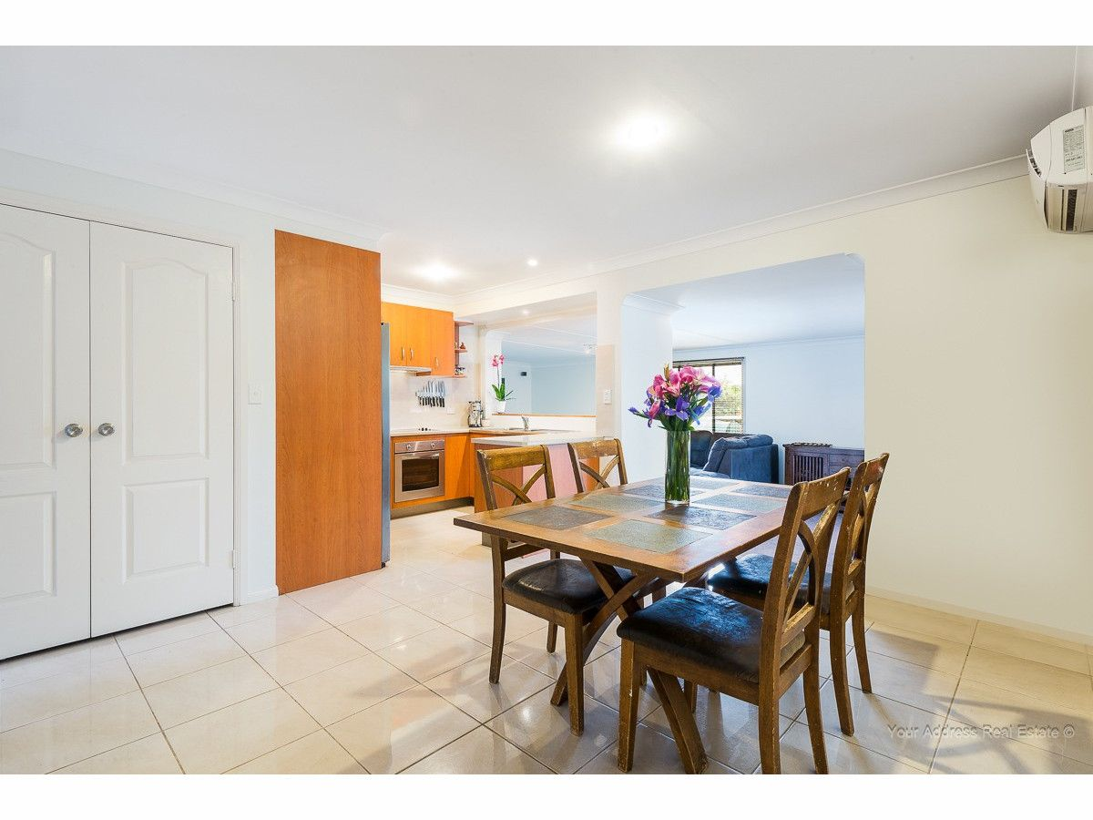 20 Vansittart Road, Regents Park QLD 4118, Image 2