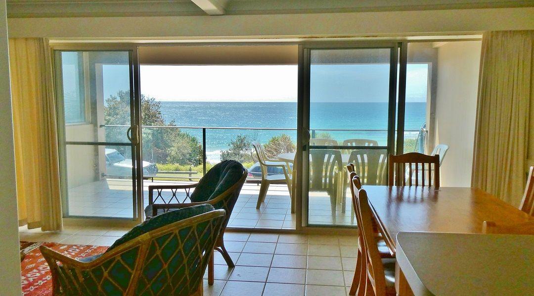 3/17 Ocean St, Yamba NSW 2464, Image 0