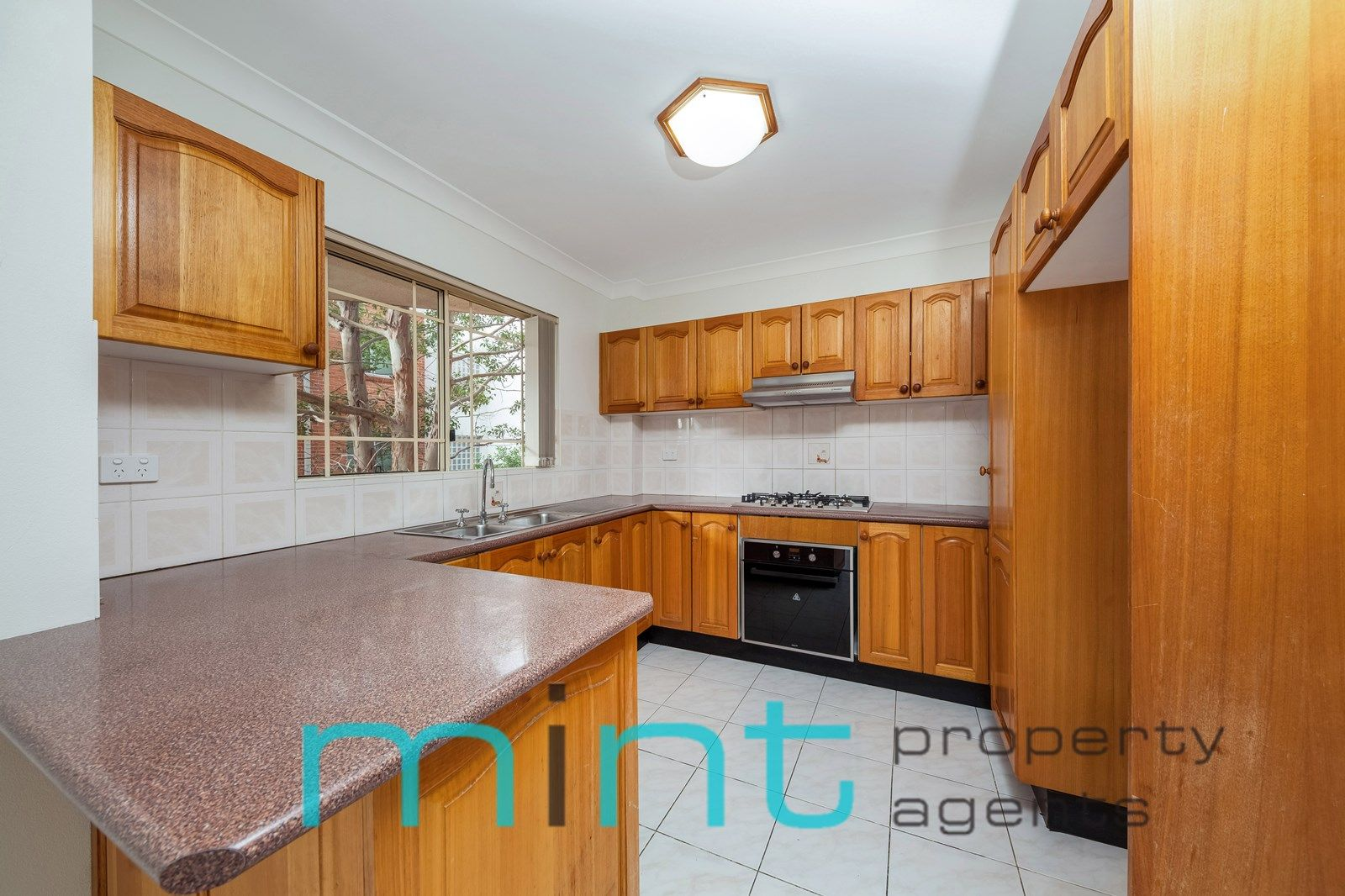 3/26 North Parade, Campsie NSW 2194, Image 1