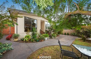 Picture of 14 Kingswood Road, Cheltenham VIC 3192
