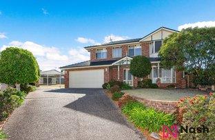 Picture of 15 Black Wattle Grove, Narellan Vale NSW 2567