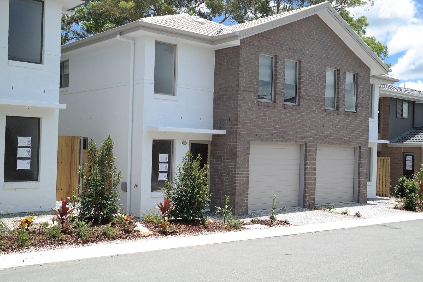 665 Browns Plains Road, Marsden QLD 4132, Image 0