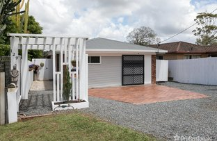 Picture of 129 Dart Street, Redland Bay QLD 4165