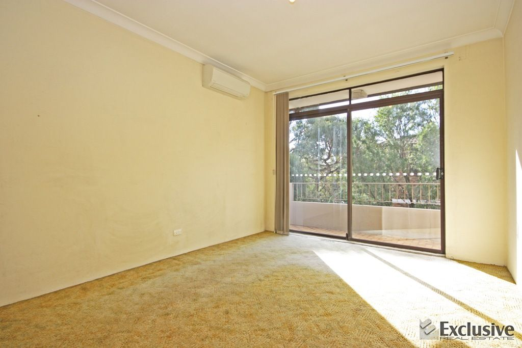 7/85-87 Regatta  Road, Canada Bay NSW 2046, Image 2