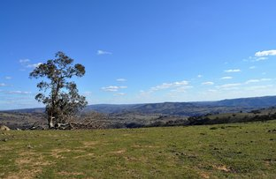 Picture of 40 Triamble Road, Triamble NSW 2850