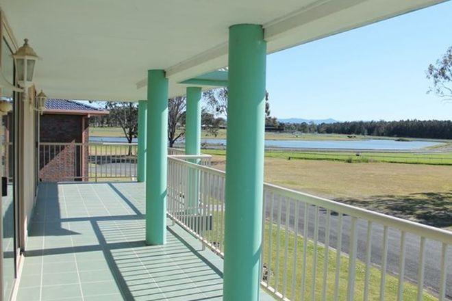 Picture of 43 Lawson Crescent, TAREE NSW 2430