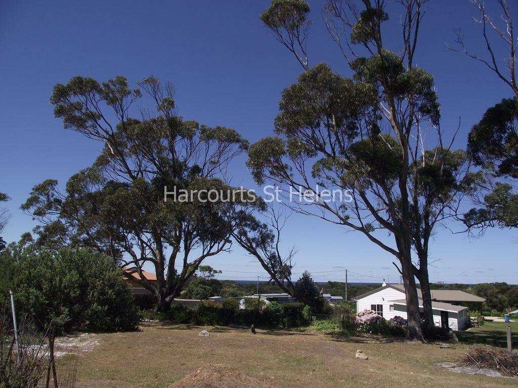 PID/7148032 Tasman Highway, Beaumaris TAS 7215, Image 0