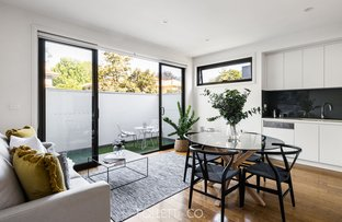 Picture of 104/27 Lansdowne Road, St Kilda East VIC 3183