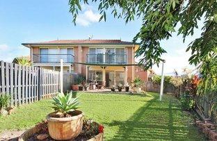 78/100 Franklin Drive, Mudgeeraba QLD 4213