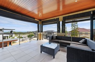 Picture of 2 Long Reef Place, Hillarys WA 6025
