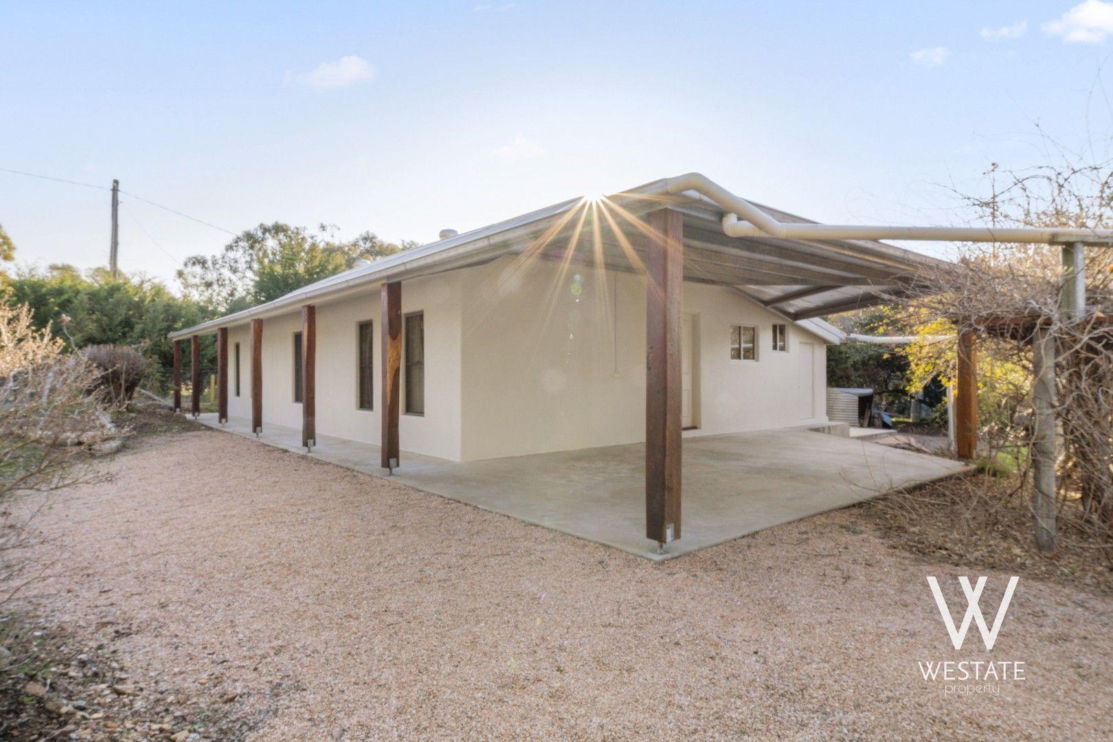 14 Simmons Road, Wisemans Creek NSW 2795, Image 0