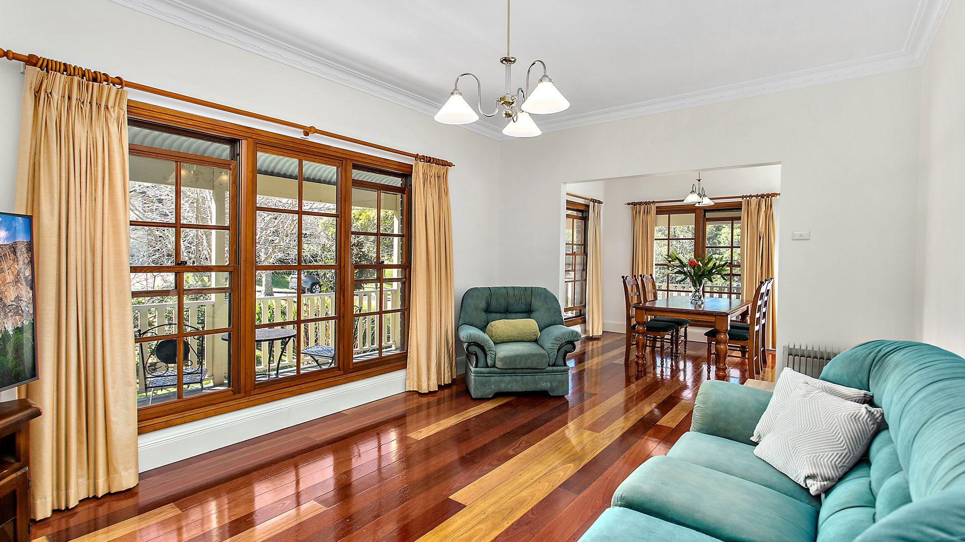 10 Keppel Street, Kiama NSW 2533, Image 2