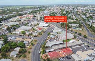 Picture of 4/4 Avoca Street, Bundaberg West QLD 4670