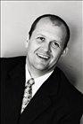 Steve Jury, Sales representative