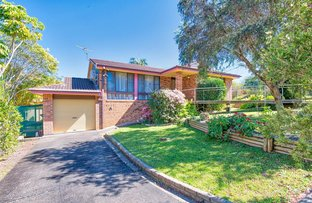 Picture of 8 Tomkins Avenue, Woolgoolga NSW 2456