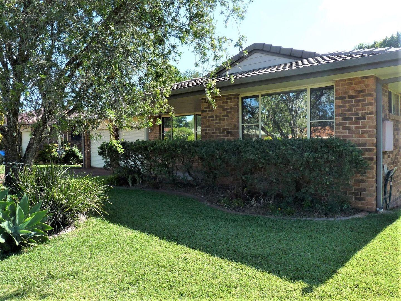 21 Daniel Drive, Goonellabah NSW 2480, Image 0