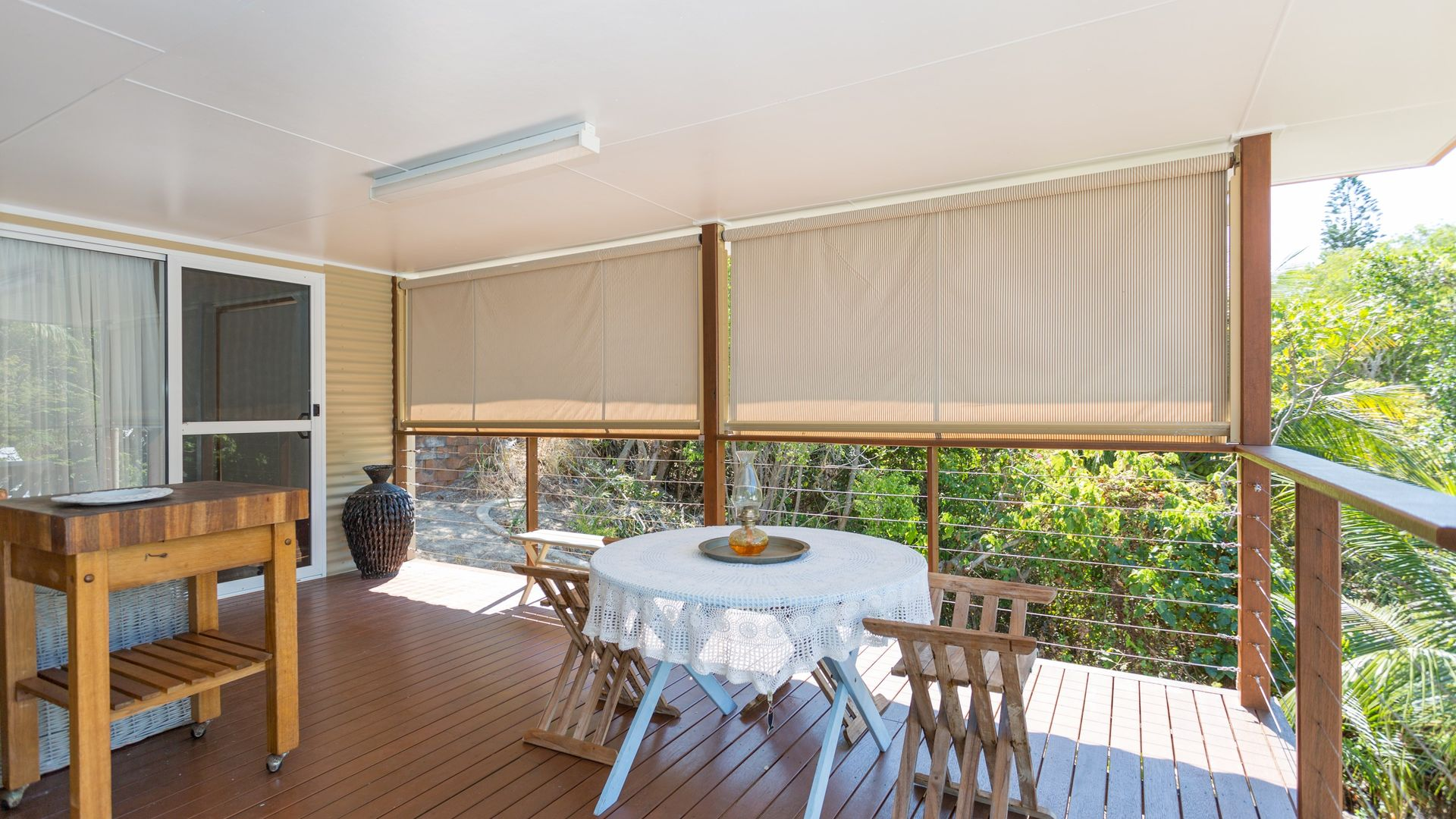14 Grace Crescent, Slade Point QLD 4740, Image 2