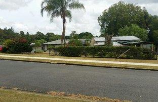 Picture of 33 Owen Street, Marburg QLD 4346