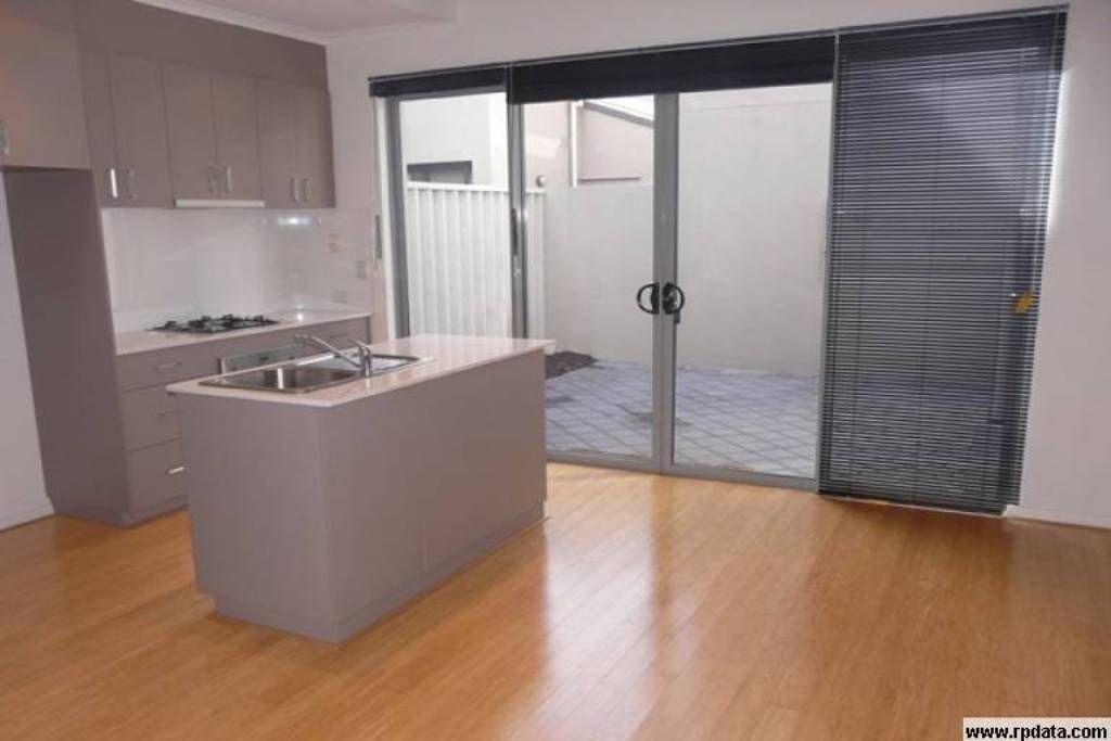 2/26 Carr Street, West Perth WA 6005, Image 2