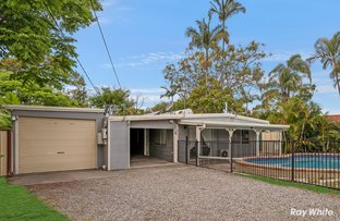 Picture of 8 Birch St, Marsden QLD 4132