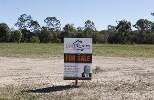 16 Kingfisher Drive, Maryborough West QLD 4650