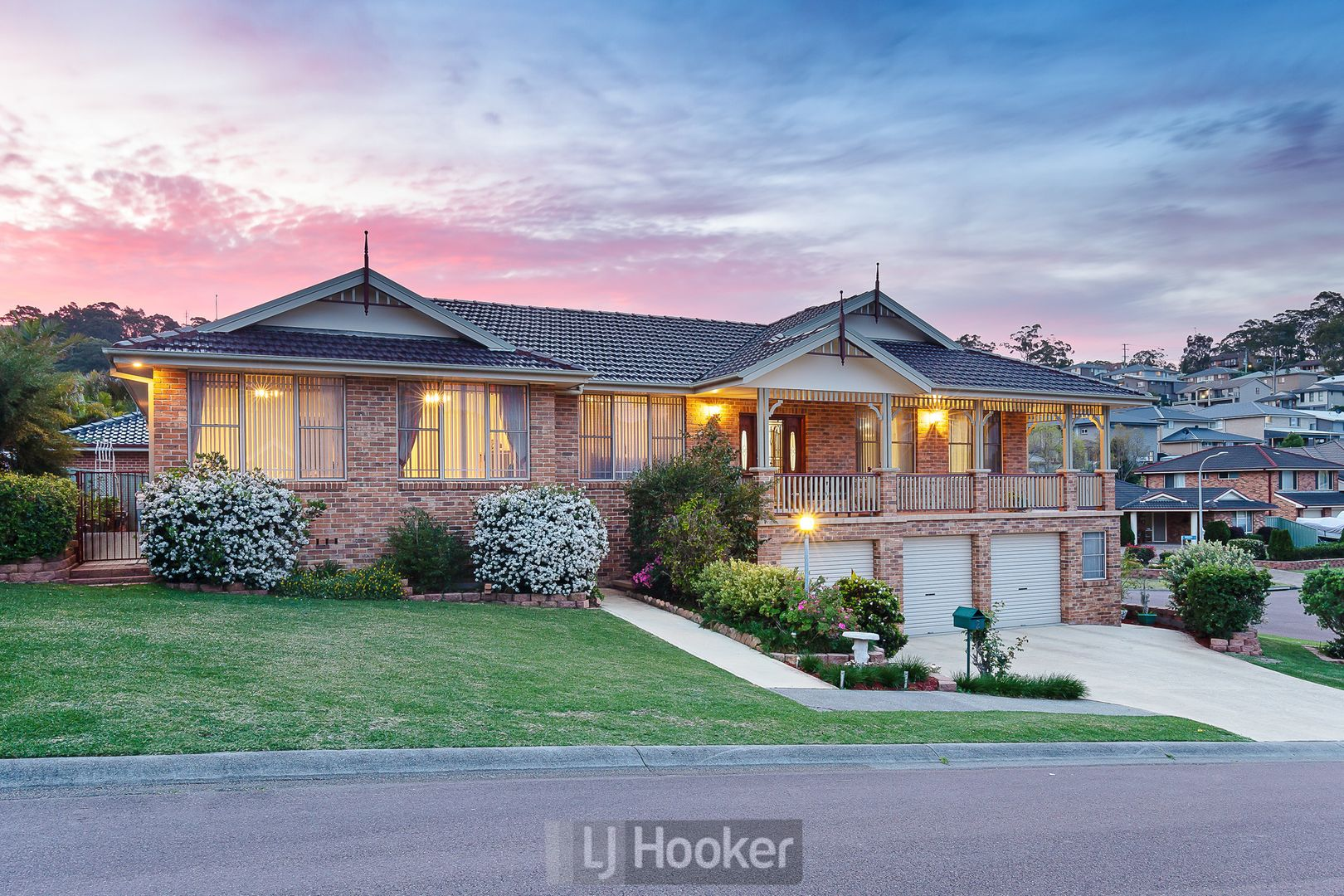 2 Hume Close, Macquarie Hills NSW 2285, Image 0
