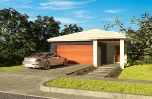 Picture of Bandicoot Street, Throsby ACT 2914
