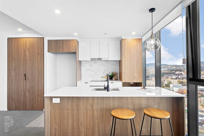 Picture of 514/15 Bowes Street, PHILLIP ACT 2606