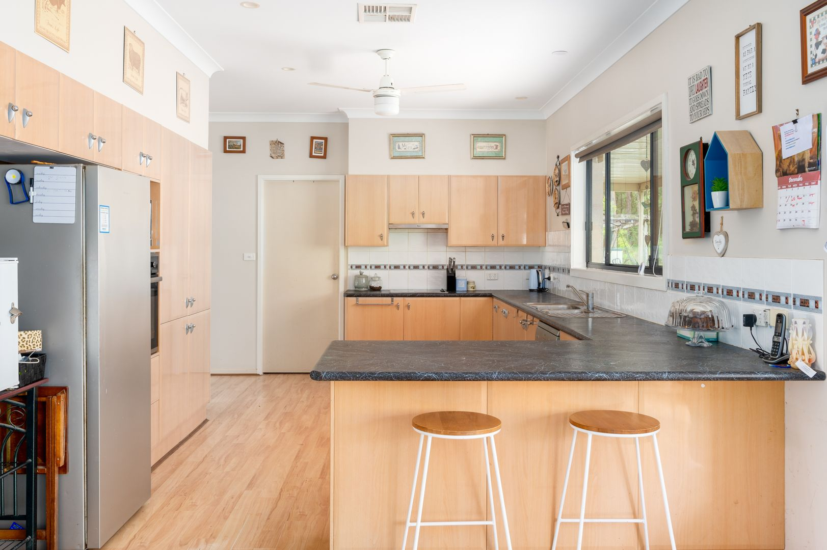 214 The Meadows Drive, Clarence Town NSW 2321, Image 2