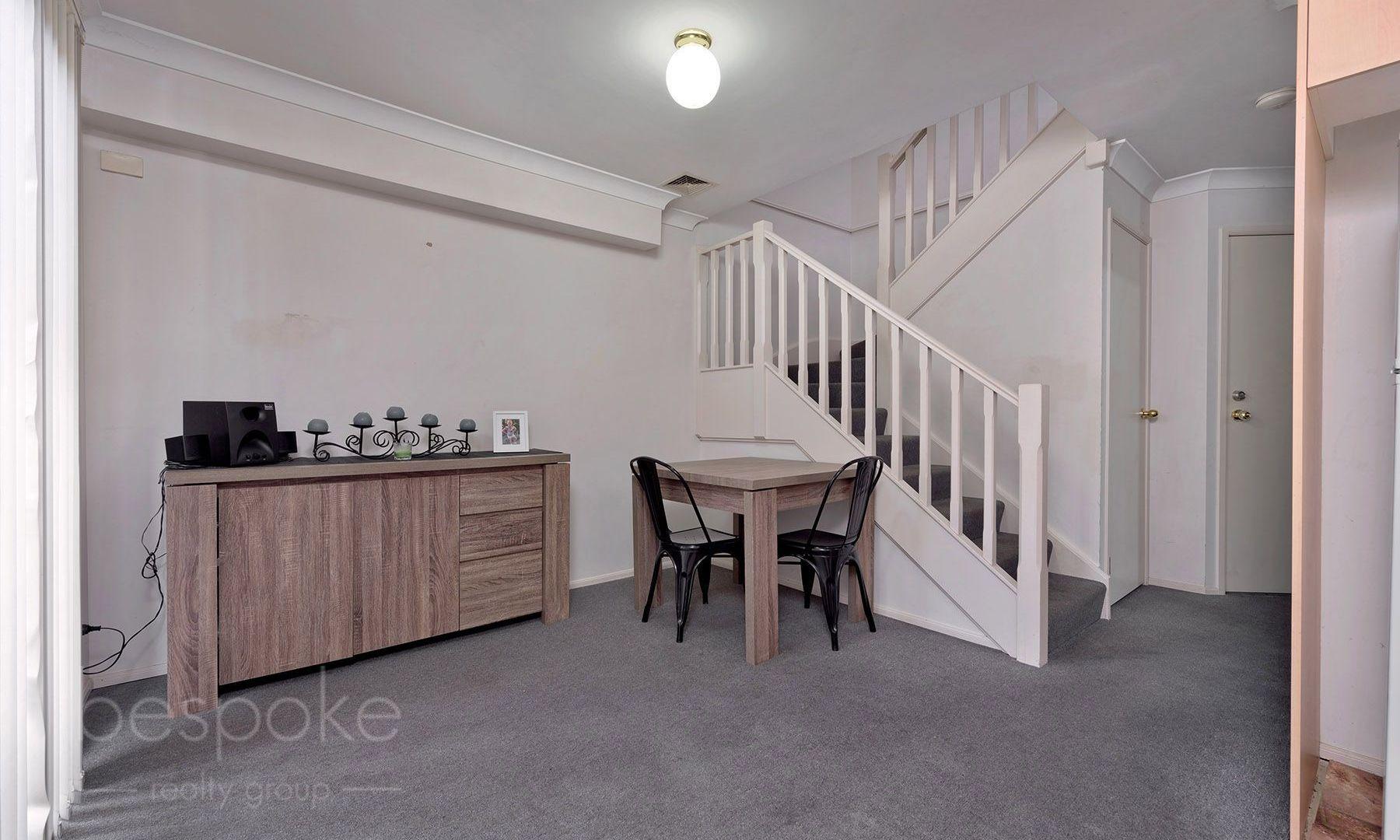 21/15-19 Atchison Street, St Marys NSW 2760, Image 1