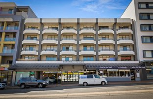 Picture of 307/196-200 Maroubra Road, Maroubra NSW 2035