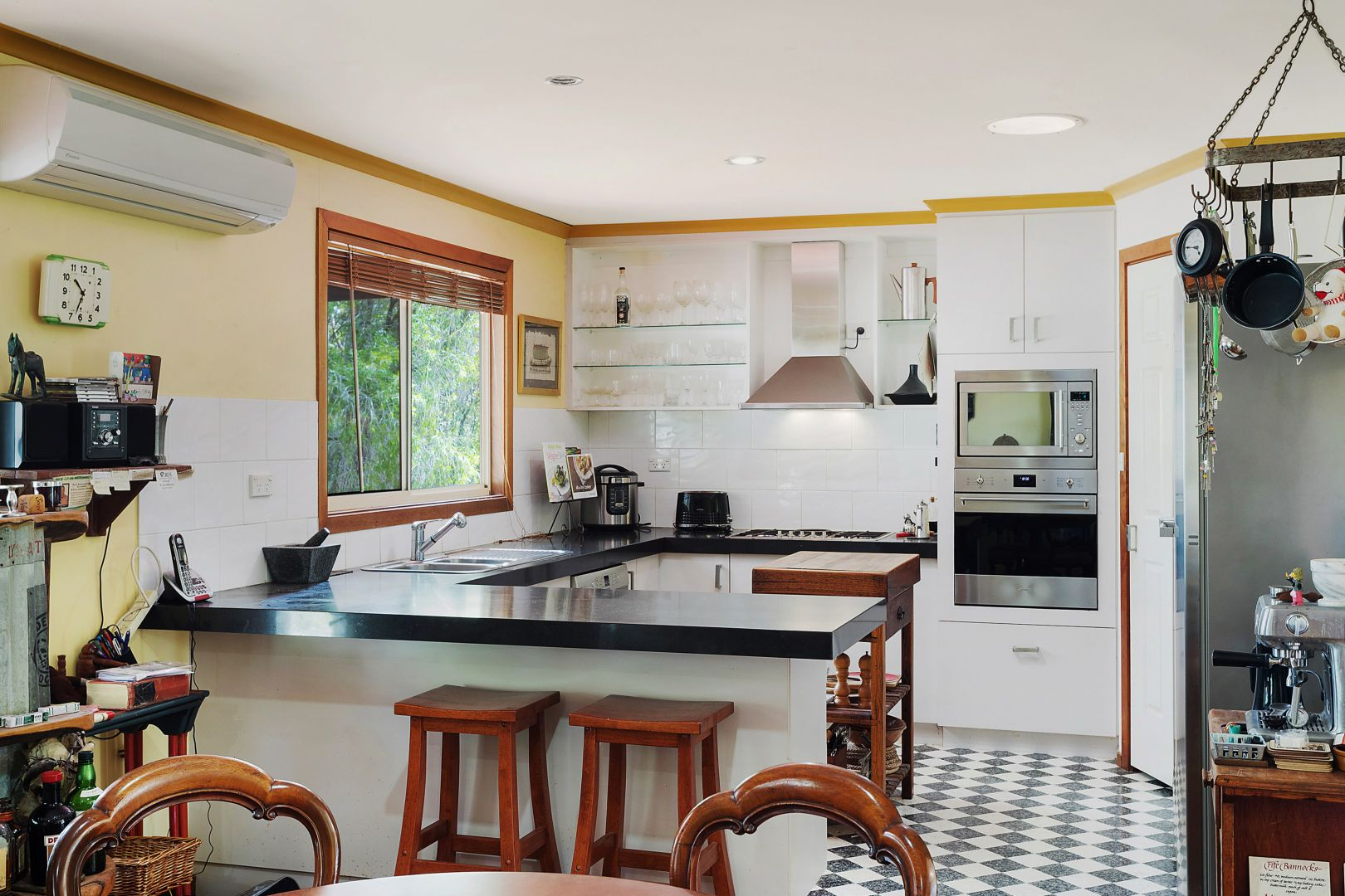 1236 Myrtle Mountain Road, Candelo NSW 2550, Image 1